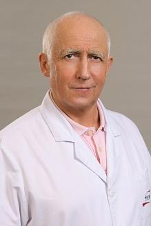 超声诊断医生