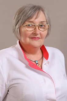 伊琳娜 维克多罗夫娜 热尔娜謝科